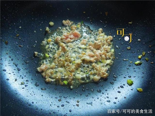 家人新玉米,与吃法排骨一起煮,一上桌粉丝抢着鲳鱼图片肉末汤大全萝卜图片