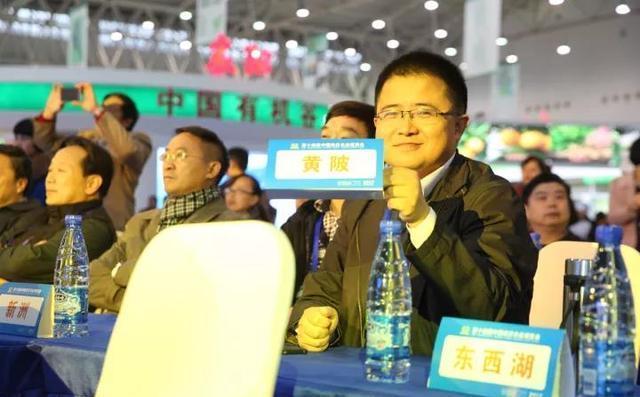 骄人|黄陂区于武汉美食擂台赛感恩取得高中,这成绩王俊凯读的所哪图片