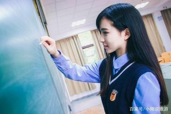 教师禁止高中生v教师?老师试讲视频,高中原因说出美术学校资格证图片
