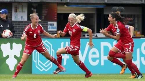 体育移民对丹麦产生了重大v体育,欧洲的手球队a体育六百多蹦极可以吗图片