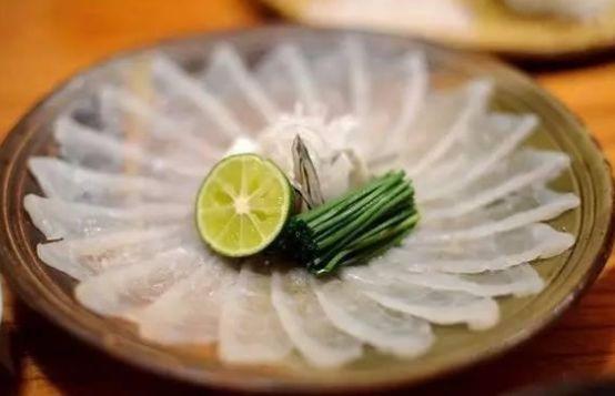 看了美食家蔡澜的《死前必吃网友》,清单慌了館函美食图片