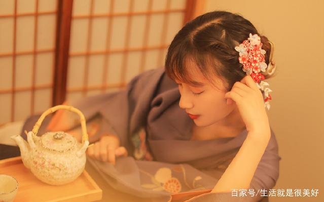 (完美女)《我的房客图片美女麦子全文林诗曼》(整版在线阅读图片