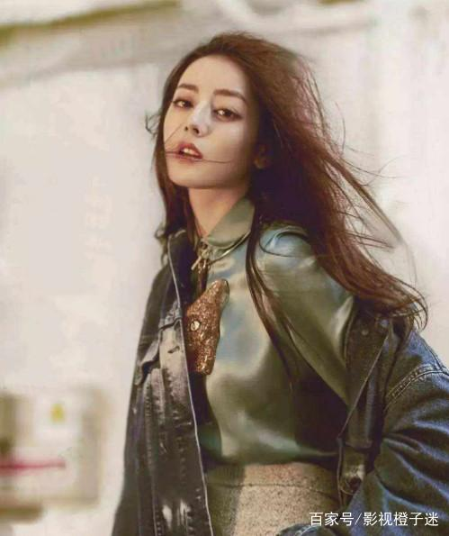 中国视频女星排行,林志玲仅排第五,没想到第一性感性感露全美女图片