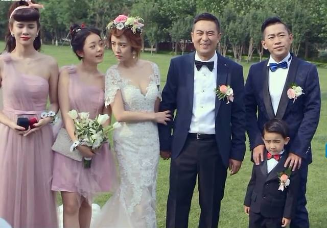 我的体育老师王小米前男友_我的体育老师王小米发型