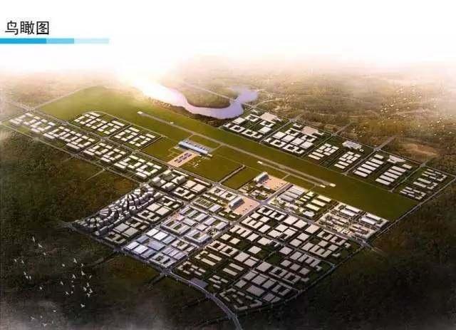 蚌埠自动涉及城市的几座四线图纸售卖安徽、3d即将拥有机机场图片