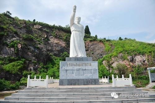 """""""刘罗锅;正义天下""""品牌文化探访"""