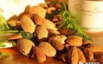 新疆美味的干果,你永远不懂!傅贵罗定市美食图片