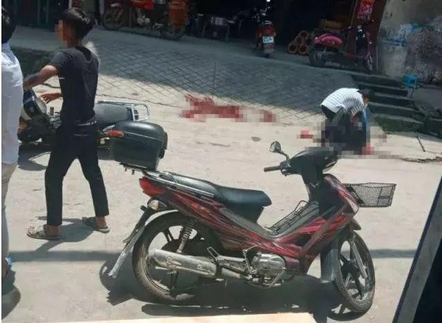 南宁武鸣区发生群殴事件,一名初中生死亡2kπ初中图片