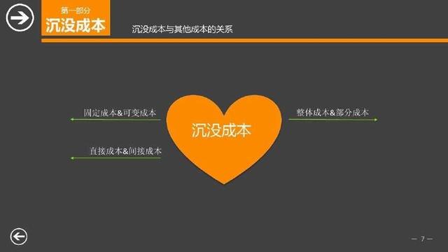 188金博宝app苹果 3
