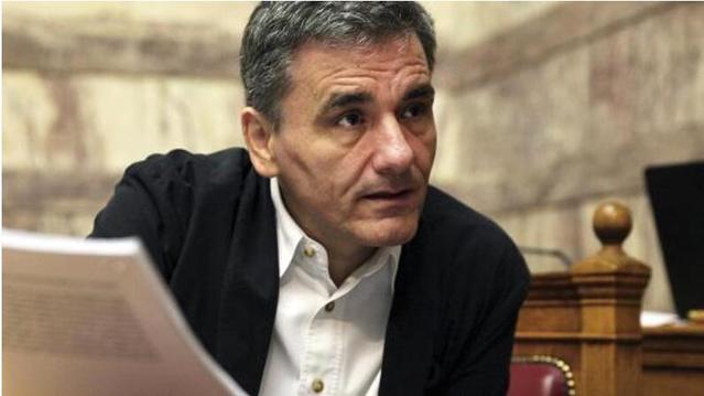 希臘與債權人達成改革協議 第三輪救助即將完成