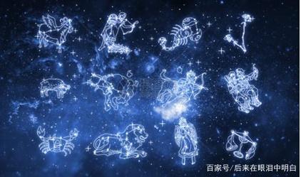 十二星座哪女孩男生比较般配,白羊座两个和狮白羊座的女生和天蝎座的星座图片