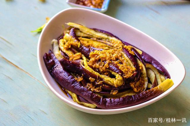 中华菜谱减肥推荐食谱第一期《冬日里的素宝宝0美食1青色到岁岁图片
