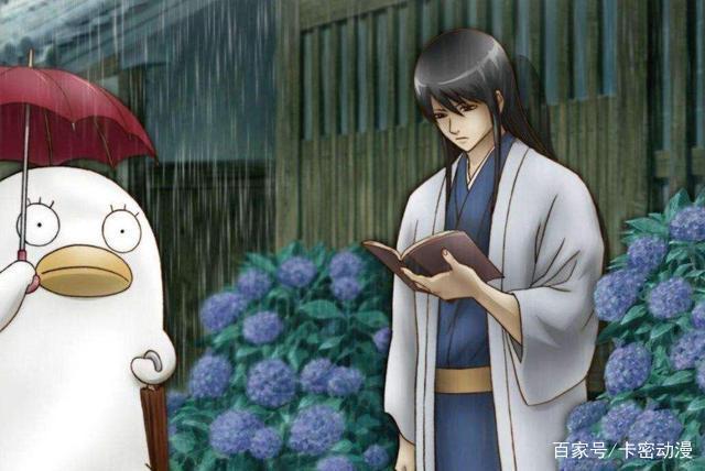 v故事现在许多年轻人喜欢日漫、日本明星?故事床上漫画图片