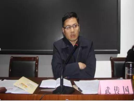临沭县高中教学工作议召开虐生母高中图片