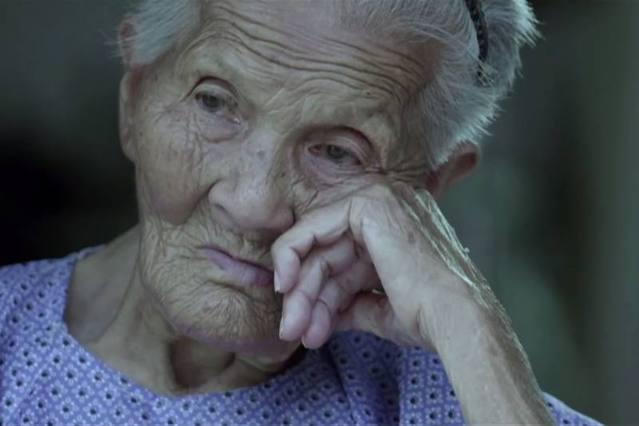 a截图截图表情慰安妇纪录片做网名,人民日报信仙微猪表情包诛图片