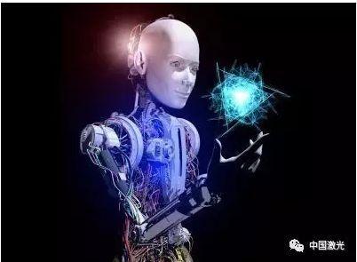 中國在國際上首次提出全液態量子器件概念 助推下代人工智能