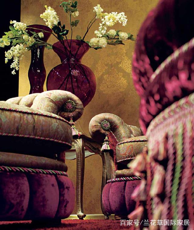产品书桌v产品:无与伦比的意大利古典奢华之美明清家具家具图片