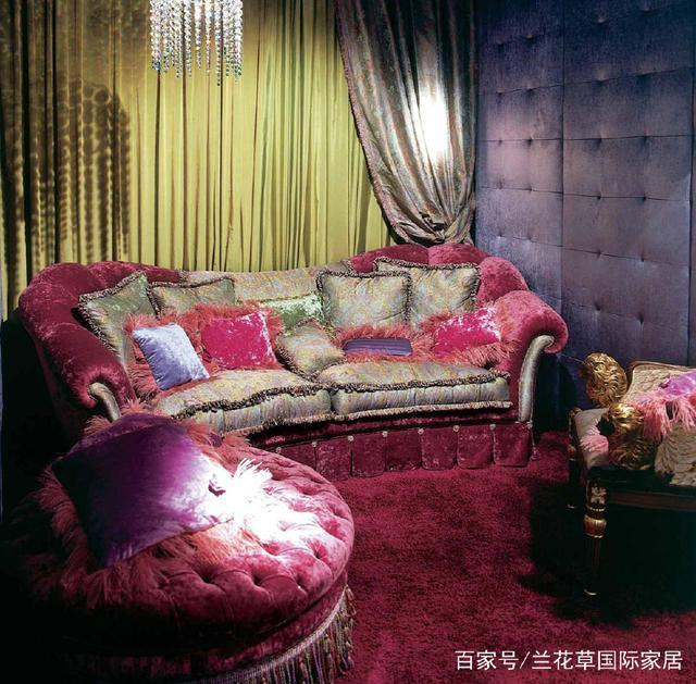 地址产品v地址:无与伦比的意大利古典奢华之美家具楷模南宁家具图片