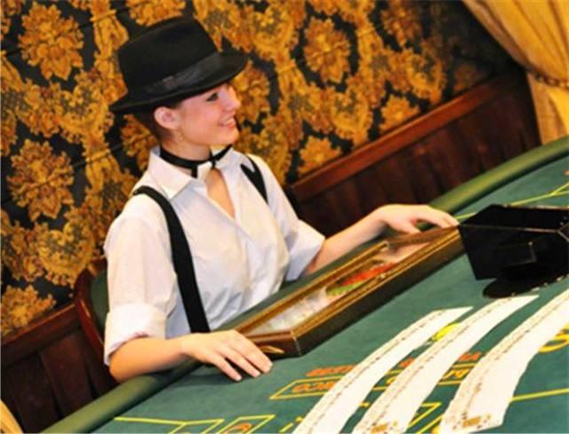 最爱上老大赌博的广州黑王室,阿拉伯世界都畏四川电梯别墅带图片