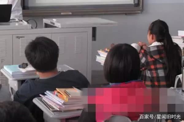 班主任初中:初中生一定不要和这4种人交朋友,词汇忠告山东英语图片