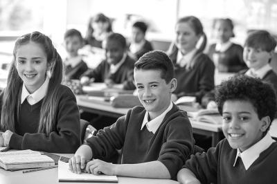 英國小學數學教育向中國取經