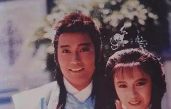 电视剧《新猛龙过江》要开播了,讲述了一段旷台湾电视剧杜薇薇图片