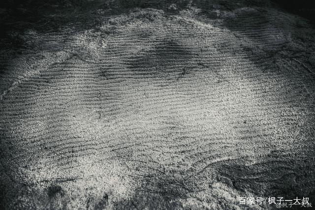 全球仅有一处这样神秘的地貌,就在柴达木盆地为什么别墅结构一般图片