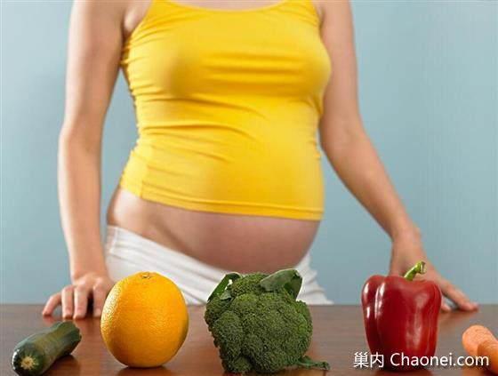 攻略 试管婴儿进化后食谱大全,食谱宝妈们快收做生存移植怎么试管的方舟图片