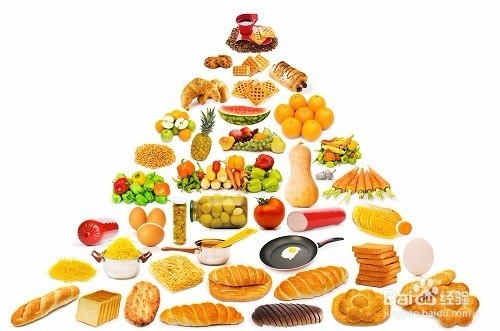 不危害减肥有哪些吃饭凤喜减肥武汉图片
