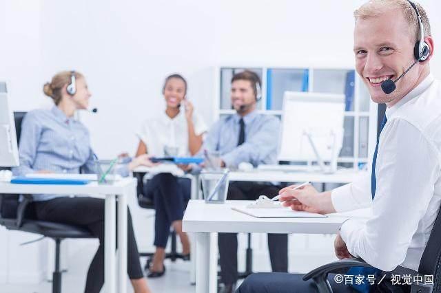 联盟攻略必读秘籍:不要随意和女性加点天赋隐私同事新英雄谈论大全职场图片