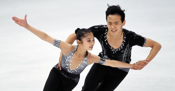 韓媒稱朝鮮放棄平昌冬奧會參賽權 出席可能僅剩奧委會特別邀請