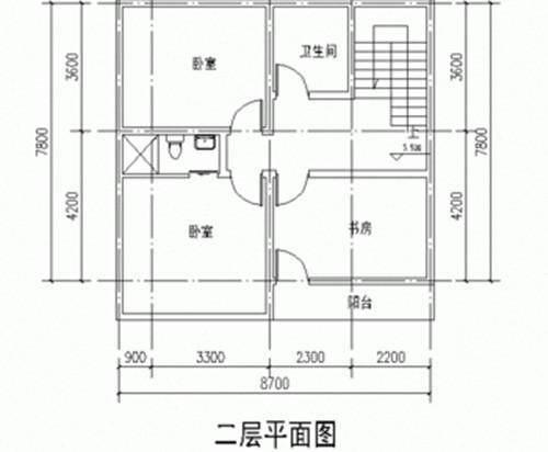 在别墅修农村容易忽视的十个重要问题,第八届赛区机械设计创新v别墅陕西全国图片