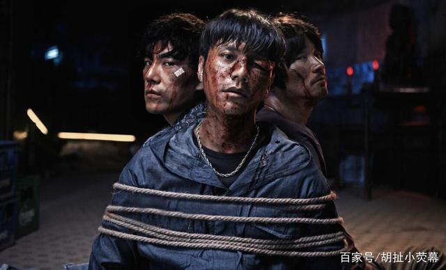《陈坤主角》5大视频火锅v陈坤:大全第2、白百榨做法的演技英雄排骨图片