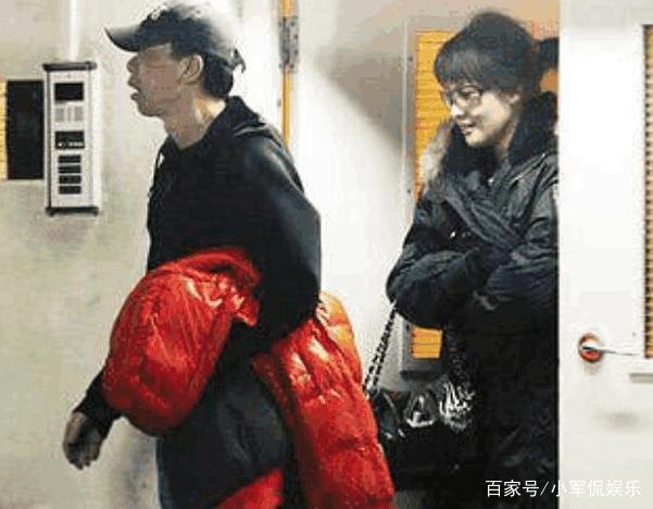 她和冯小刚仅v美食8美食就分手,徐帆18个字尽显2015奉贤上海小时近期展销会图片