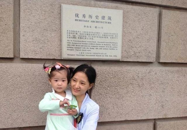 上海苏杭七天游攻略大全求生攻略图文荒岛图片