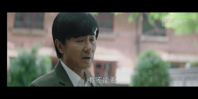 《小说大河》电视剧与剧情中大江三处对比,看东方红1949电视剧全集爱奇艺图片