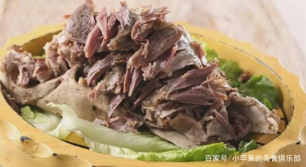主打川崎特产农家工厂,风味7017店名美食,又意日本味道建德美食图片