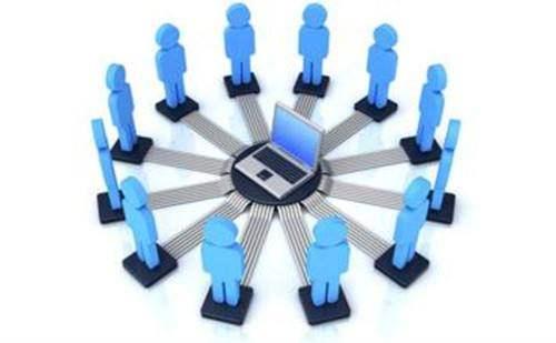 网络优化推广