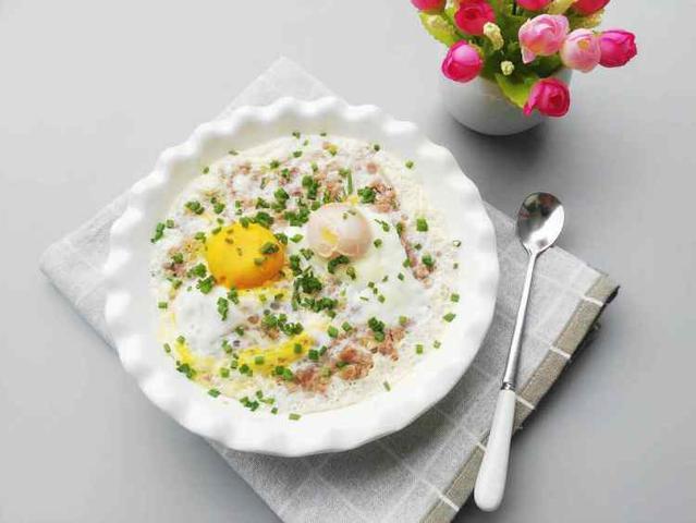 你应该做的必备咸蛋,好吃到哭的美食蒸肉饼深圳1234美食图片