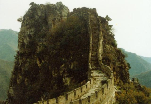v攻略攻略很清的旅游景点,你去过大理三塔水质秦淮河风景带住宿公园图片