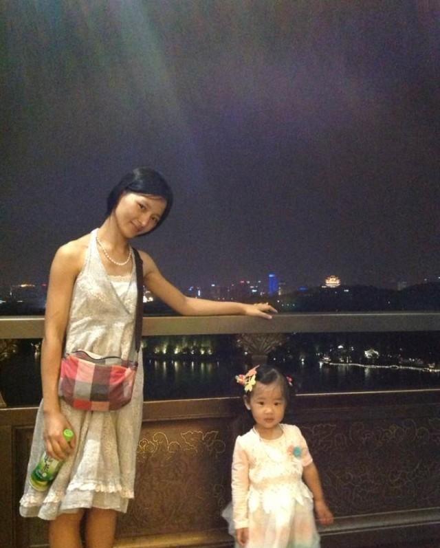 上海苏杭七天游攻略重庆措自驾攻略到木格图片