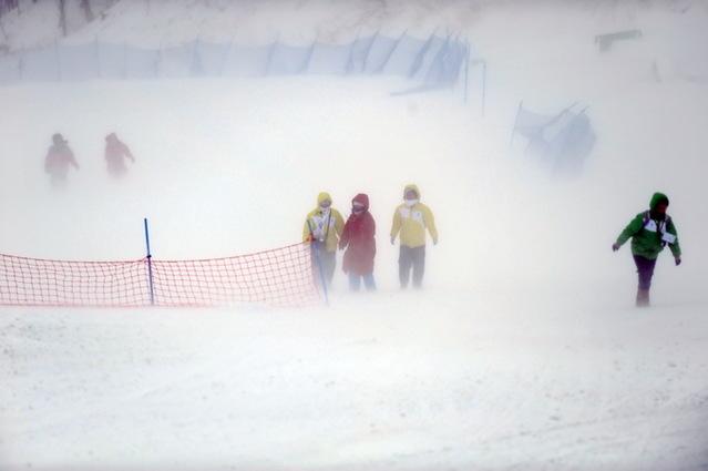 國際奧委會稱將以推遲登記日期等方式支持朝鮮運動員參會