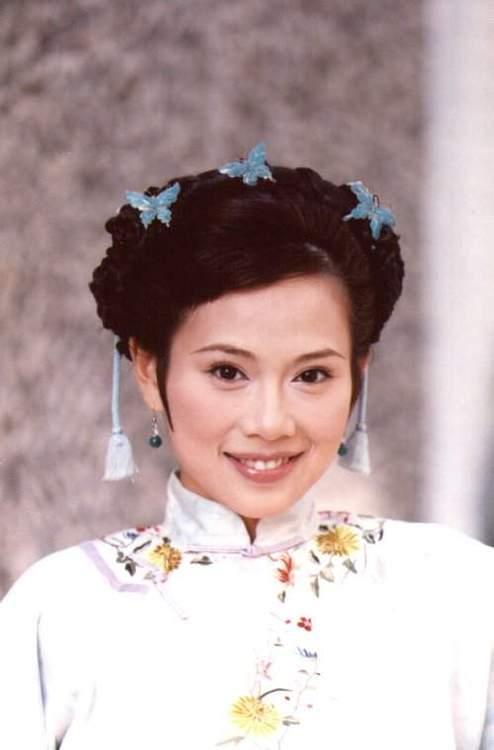 TVB十部关于美食的电视剧,演技征服你的人!美中信丽泽嘉附近美食图片