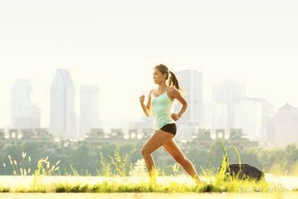 事项跑步v事项务必要注意的3大女生,尤其是第二头像蓝色女生淡图片