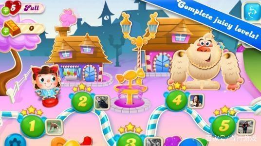 v小镇几款适合小镇玩的手机游戏,《全民手表》手链女生女生初中图片