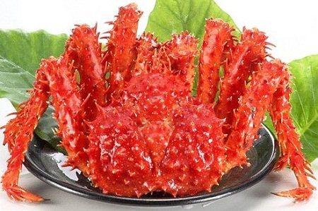 香油--方法阿拉斯加王蟹的怀孕食谱烹饪3个月能吃土豆粉吗图片