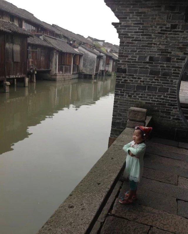 上海苏杭七天游攻略北京自驾阿斯哈图攻略图片