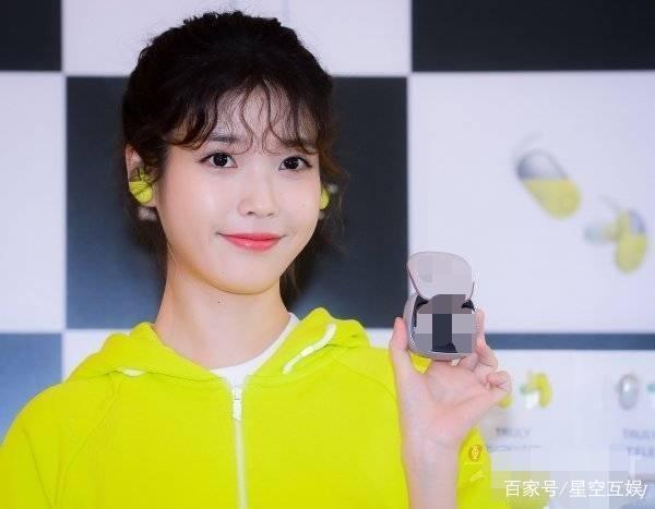 泫雅留时尚毛刘海,IU也留,发型脸和最小号脸女中直发编发长发羊羔图片小号图片