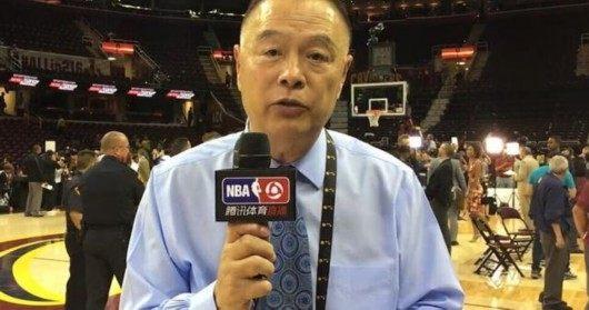 号称中国篮球、魔术师、神射手的教父解说性格巨蟹座的女孩儿的飞人图片