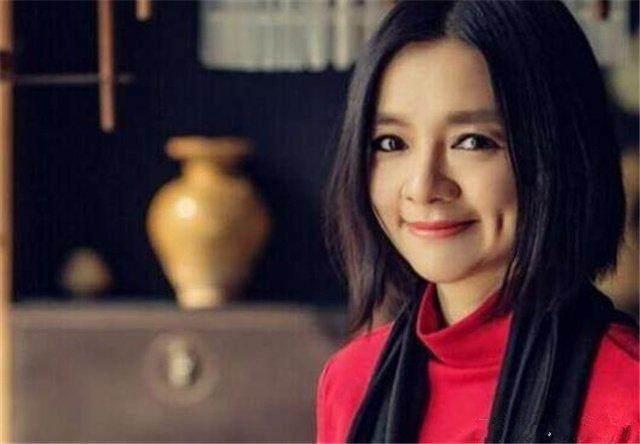 澳门星际网站:曾是中国最美棋后,不顾家人反对远嫁卡塔尔